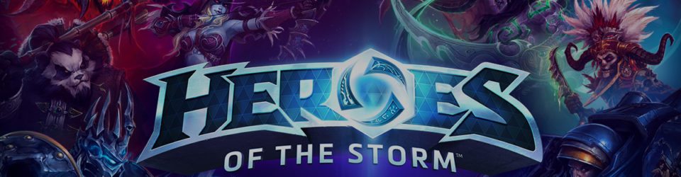 Artanis Hierarch Of The Daelaam Heroes Of The Storm Everything About Talents Maps Heroes And Updates Basic attacks lower the cooldown of shield overload by 4 seconds. heroes of the storm everything about talents maps heroes and updates