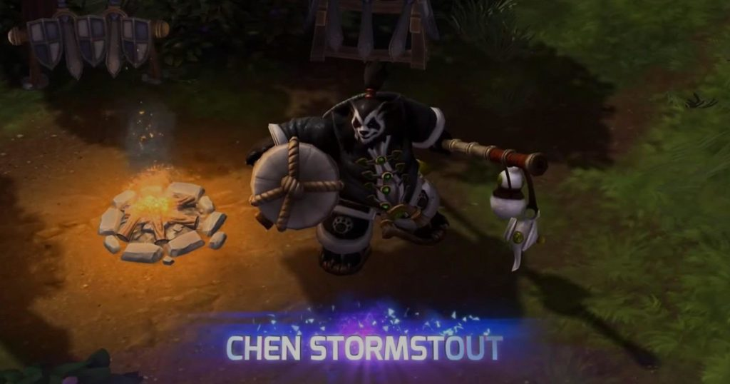 Hero Review Archives Heroes Of The Storm Everything About Talents Maps Heroes And Updates We also cover patch notes, new heroes, and other hots news. heroes of the storm everything about talents maps heroes and updates